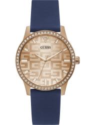 Наручные часы Guess GW0355L2