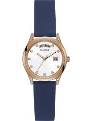Наручные часы Guess GW0356L1