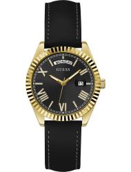 Наручные часы Guess GW0357L1