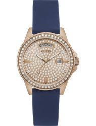 Наручные часы Guess GW0358L1
