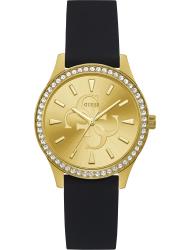 Наручные часы Guess GW0359L1