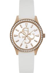 Наручные часы Guess GW0359L2