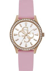 Наручные часы Guess GW0359L3