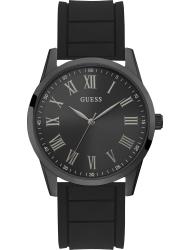Наручные часы Guess GW0362G1
