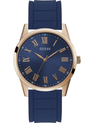 Наручные часы Guess GW0362G2