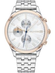 Наручные часы Tommy Hilfiger 1782122