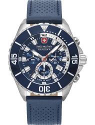 Наручные часы Swiss Military Hanowa 06-4341.04.003