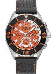 Наручные часы Swiss Military Hanowa 06-4341.04.079