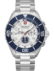 Наручные часы Swiss Military Hanowa 06-5341.04.001