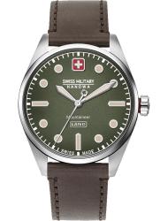 Наручные часы Swiss Military Hanowa 06-4345.04.006