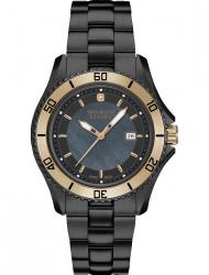 Наручные часы Swiss Military Hanowa 06-7296.7.13.007