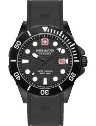 Наручные часы Swiss Military Hanowa 06-4338.13.007