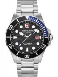 Наручные часы Swiss Military Hanowa 06-5338.04.007.03
