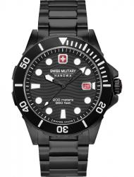Наручные часы Swiss Military Hanowa 06-5338.13.007