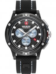 Наручные часы Swiss Military Hanowa 06-4348.13.001