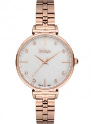 Наручные часы Lee Cooper LC06754.420
