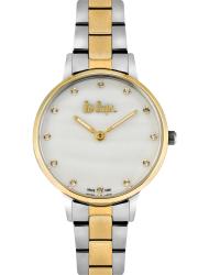 Наручные часы Lee Cooper LC06940.220