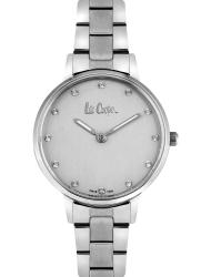 Наручные часы Lee Cooper LC06940.330