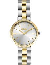 Наручные часы Lee Cooper LC06941.230