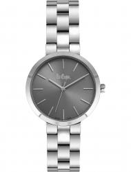Наручные часы Lee Cooper LC06941.390