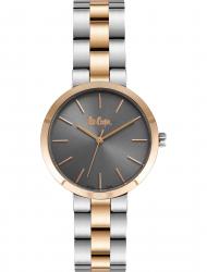 Наручные часы Lee Cooper LC06941.560