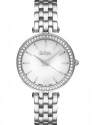 Наручные часы Lee Cooper LC06944.320