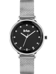 Наручные часы Lee Cooper LC06946.350