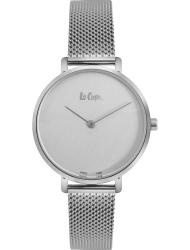 Наручные часы Lee Cooper LC06948.330