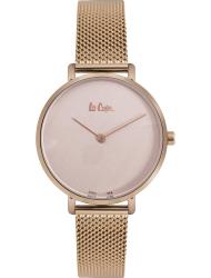 Наручные часы Lee Cooper LC06948.480