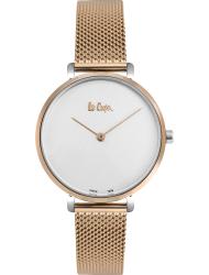 Наручные часы Lee Cooper LC06948.530