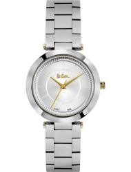 Наручные часы Lee Cooper LC06950.230