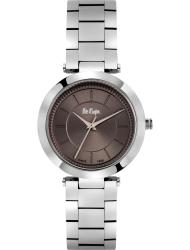 Наручные часы Lee Cooper LC06950.360