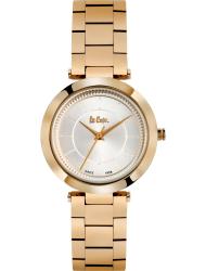 Наручные часы Lee Cooper LC06950.430
