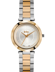 Наручные часы Lee Cooper LC06950.530