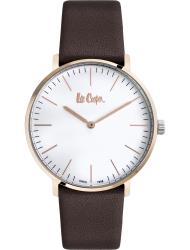 Наручные часы Lee Cooper LC06951.432