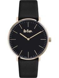 Наручные часы Lee Cooper LC06951.451
