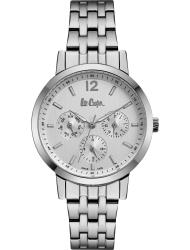 Наручные часы Lee Cooper LC06956.330