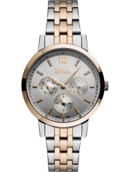 Наручные часы Lee Cooper LC06956.530