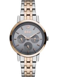 Наручные часы Lee Cooper LC06956.590