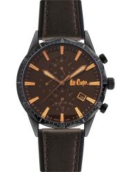 Наручные часы Lee Cooper LC06957.044