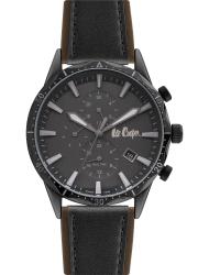 Наручные часы Lee Cooper LC06957.061