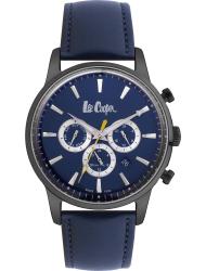 Наручные часы Lee Cooper LC06959.099