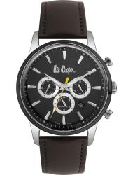 Наручные часы Lee Cooper LC06959.352