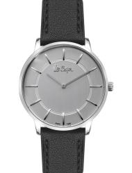 Наручные часы Lee Cooper LC06962.331