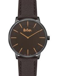 Наручные часы Lee Cooper LC06962.642