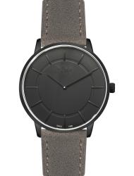 Наручные часы Lee Cooper LC06962.666