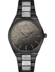 Наручные часы Lee Cooper LC06966.010