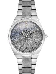 Наручные часы Lee Cooper LC06966.330