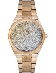 Наручные часы Lee Cooper LC06966.440