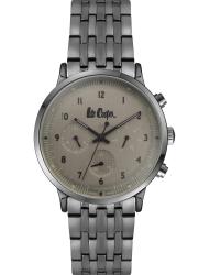 Наручные часы Lee Cooper LC06969.060